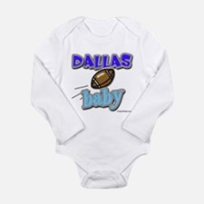 DCbabyboy2 copy Body Suit