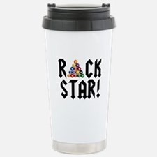 Rack Star Travel Mug