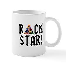 Rack Star Mugs