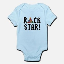 Rack Star Body Suit