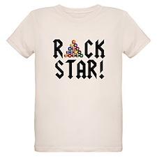Rack Star T-Shirt