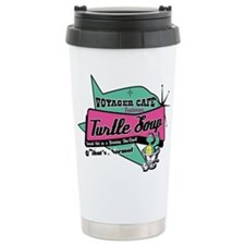Cool Outlands Travel Mug