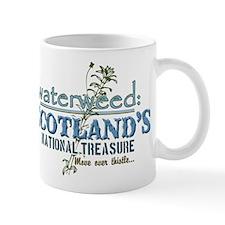 WaterweedMain Mug