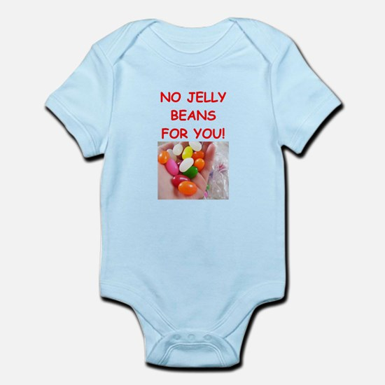 jelly beans Body Suit