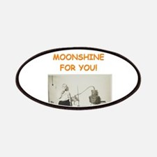 moonshine Patches