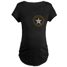 Navy - Rear Admiral (lower T-Shirt