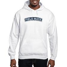 Field Mate Hoodie
