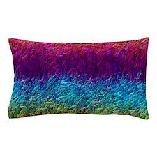 Gail 13 Pillow Case