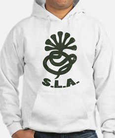 Symbionese Liberation Army (SLA) Hoodie