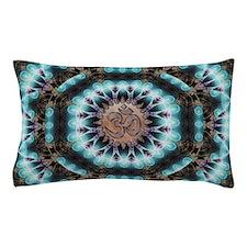 Cute Hindu Pillow Case