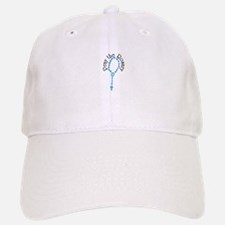 Pray The Rosary Baseball Baseball Baseball Cap
