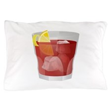 Cute Old fashioned Pillow Case