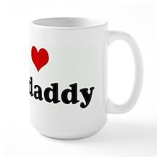 1233568038 Mugs