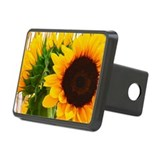 Sunflower Rectangle
