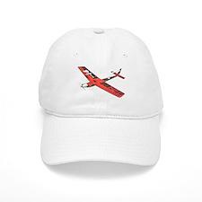 Unique Model aviation Baseball Cap