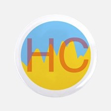 """Hors Catégorie 3.5"""" Button"""