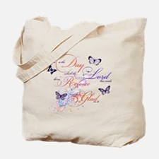 This is the Day Tote Bag