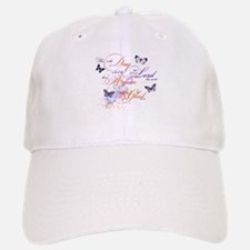 This is the Day Baseball Baseball Baseball Cap