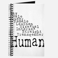 Human Journal
