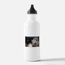 Premiere Poster Water Bottle