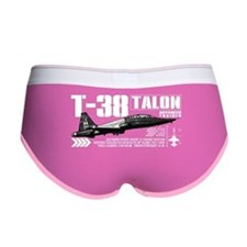 T-38 Talon Women's Boy Brief