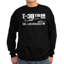 T-38 Talon Sweatshirt