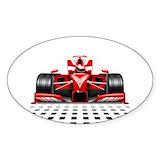 F1 10 Pack