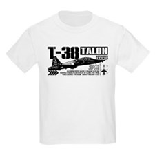 T-38 Talon T-Shirt