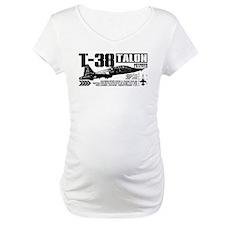 T-38 Talon Shirt