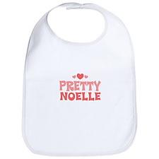 Noelle Bib