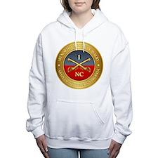 Cool Kv Shirt