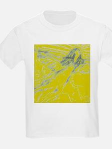 Arise- serendipity T-Shirt