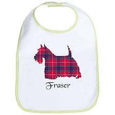 Terrier - Fraser Bib