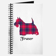 Terrier - Fraser Journal