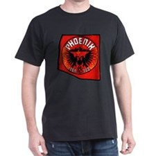 USS PHOENIX T-Shirt