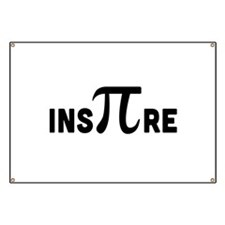 InsPIre Banner
