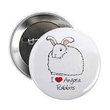 I Heart Angora Rabbits 2.25