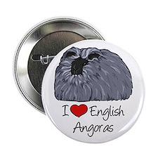 I Heart English Angoras 2.25