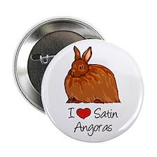 I Heart Satin Angoras 2.25