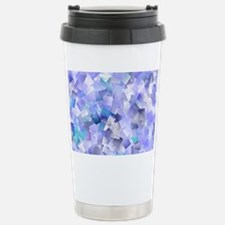 but Travel Mug