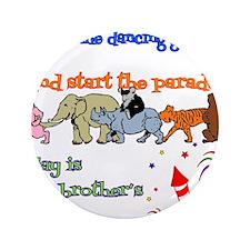 """Foster children 3.5"""" Button (100 pack)"""