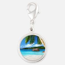 Tropical Island Charms
