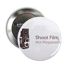 """Cute Camera 2.25"""" Button (10 pack)"""