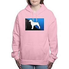 20-Untitled-3.png Women's Hooded Sweatshirt