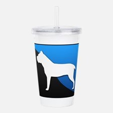 4-Untitled-3.png Acrylic Double-wall Tumbler