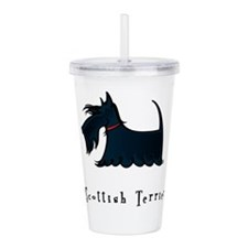 3-illustrated.png Acrylic Double-wall Tumbler