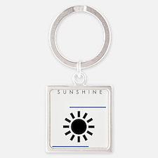 Airfix Sunshine poster throw pillowSociety6 Tshir