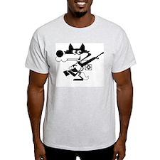 vucko new T-Shirt