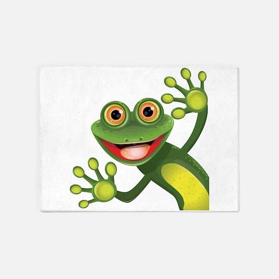 green tree rug frog rugs frog area rugs indooroutdoor rugs