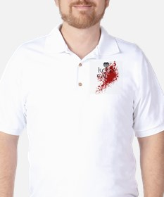 Cute Blood T-Shirt